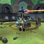 Скриншот Ratchet & Clank Collection – Изображение 4