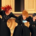 Скриншот Kingdom Hearts HD 1.5 ReMIX – Изображение 71