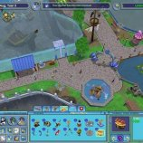 Скриншот Zoo Tycoon 2: Marine Mania – Изображение 1