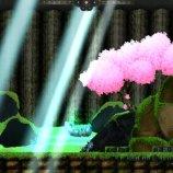 Скриншот Ikao: The Lost Souls – Изображение 1