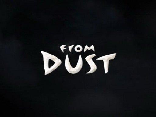 From Dust. Дневники разработчиков