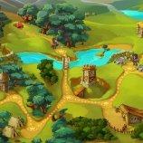 Скриншот Braveland – Изображение 1