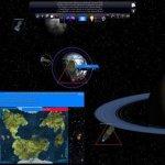 Скриншот Distant Worlds: Shadows – Изображение 8