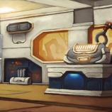 Скриншот Starlight Drifter – Изображение 9