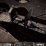 Скриншот Car Manufacture – Изображение 1