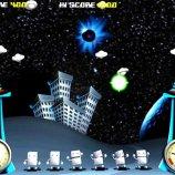 Скриншот Retro Arcade Classics – Изображение 2