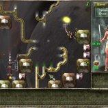 Скриншот Fiber Twig 2 – Изображение 3