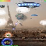 Скриншот Spaceforce Homeworld – Изображение 2