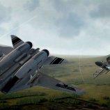 Скриншот Top Gun (2010) – Изображение 9