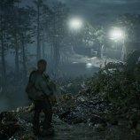 Скриншот Resident Evil 7: Biohazard – Изображение 6