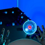 Скриншот Mind OVR Matter – Изображение 12