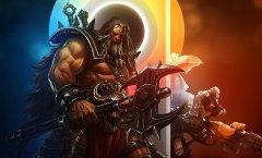 Канобувости. Titanfall, SimCity, Diablo 3 (179-й выпуск)
