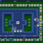 Скриншот Weapon Test Dummies – Изображение 1