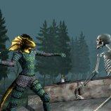 Скриншот EverQuest 2 – Изображение 3