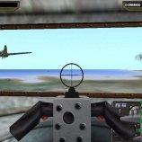 Скриншот B-17 Gunner: Air War over Germany – Изображение 3