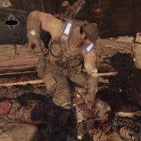Скриншот Gears of War 3 – Изображение 10
