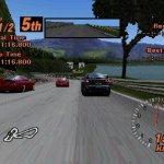 Скриншот Gran Turismo 2 – Изображение 5