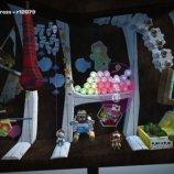Скриншот LittleBigPlanet – Изображение 4