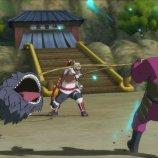 Скриншот Naruto Shippuden: Ultimate Ninja Storm 3 – Изображение 7