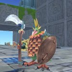 Скриншот Grandia Online – Изображение 92