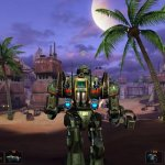 Скриншот War World: Tactical Combat – Изображение 20