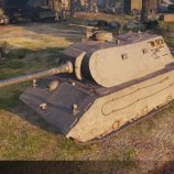 Скриншот World of Tanks – Изображение 11