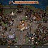 Скриншот Gordian Quest – Изображение 10