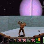 Скриншот Outwars – Изображение 5
