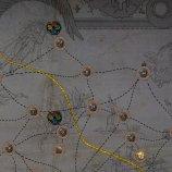 Скриншот Path of Exile 2 – Изображение 3