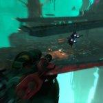 Скриншот Strike Vector – Изображение 9