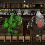 Скриншот Trenches Generals – Изображение 5
