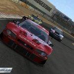 Скриншот Forza Motorsport – Изображение 53