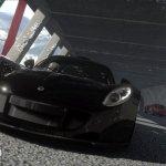 Скриншот Driveclub – Изображение 91