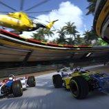 Скриншот Trackmania Turbo – Изображение 11
