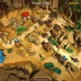 Скриншот Battle of Kings – Изображение 2