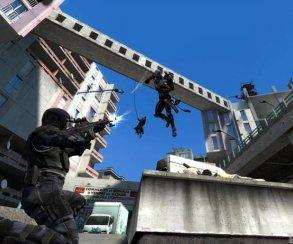 Давно отмененная игра от разработчиков Dishonored может вернуться