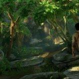Скриншот Uncharted: Drake's Fortune – Изображение 11