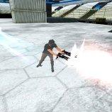 Скриншот APEX Tournament – Изображение 1