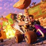 Скриншот Crash Team Racing: Nitro-Fueled – Изображение 7