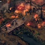 Скриншот Thronebreaker: The Witcher Tales – Изображение 2