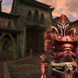 Скриншот The Elder Scrolls 3: Bloodmoon – Изображение 4