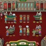 Скриншот Casino Chaos – Изображение 3
