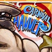 Carnival Hammer