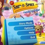 Скриншот Shop-N-Spree: Family Fortune – Изображение 3