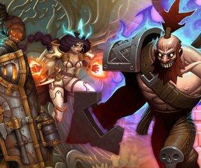 Torchlight II стал выбором сообщества Steam на летней распродаже