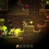 Скриншот SteamWorld Dig – Изображение 6