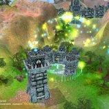Скриншот Battle Mages: Sign of Darkness – Изображение 2