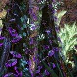 Скриншот Neon VR – Изображение 1