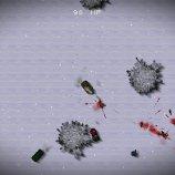 Скриншот Get CARNAGE!!! – Изображение 5