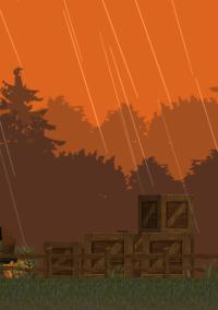 Mirth's Magical Quest – фото обложки игры